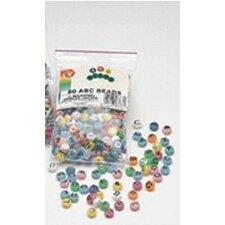 Abc Beads 300