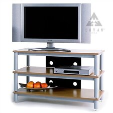 "Matrix 43"" TV Stand"