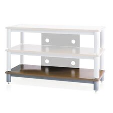 "Matrix Series TV Stand 4"" Extra Shelf"
