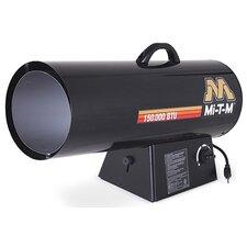 MTM1141