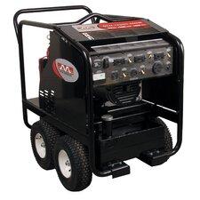 12000 Watt Gasoline Generator
