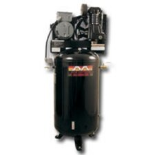 5.0 Hp 208-230V Two Stage 16.9 Cfm Air Compressor