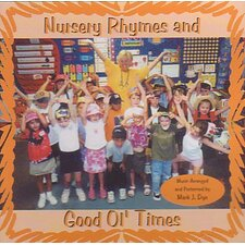 Nursery Rhymes & Good Ol Times