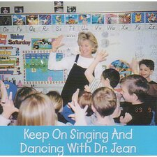 <strong>Melody House</strong> Keep On Singing And Dancing Cd