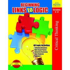 Beginning Links To Logic