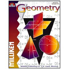 Beginning Geometry Workbook