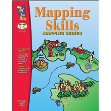 Mapping Skills Grs 1-3