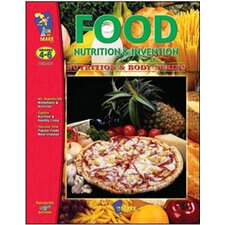 Food Nutrition & Invention