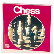 Chess & Chessboard