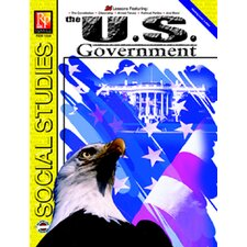 Us Government