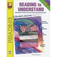 Specific Reading Skills Reading