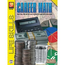 Career Math