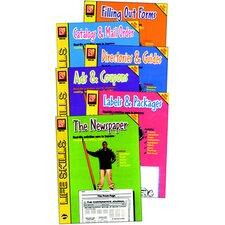 Practical Practice 6-set Books