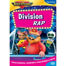 Division Rad On Dvd