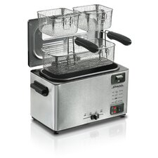3L Deep Fryer