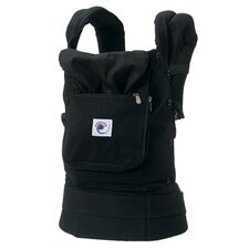 Options Baby Carrier
