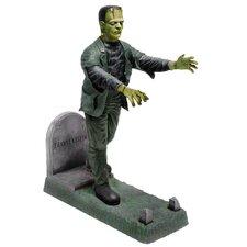 1:8 Frankenstein