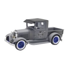 Monogram 1929 Rat Rod Car Model Kit