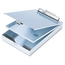Cruiser Mate Aluminum Clipboard