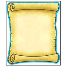 Island Treasure Note Pad
