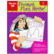 Prompt Plan Write Gr 4