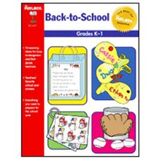 Best Of Mailbox Backtoschool Gr K-1