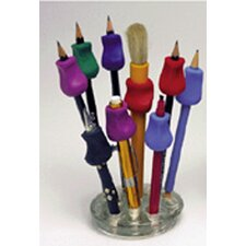 <strong>The Pencil Grip</strong> Pencil Grips 3 Dozen Pack