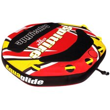 Spitfire Extreme Xlarge Inflatable Towable