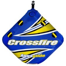 Crossfire 2 Package