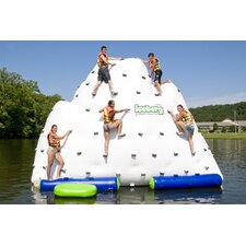 Iceberg 14' Pro-Line Water Inflatable
