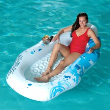 Breeze Pool Lounger