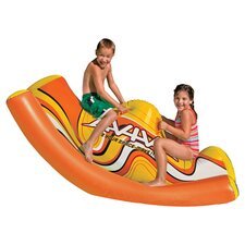 Water Totter - Teeter Pool Toy