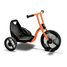 <strong>Winther</strong> Easy Rider Cool Tricycle