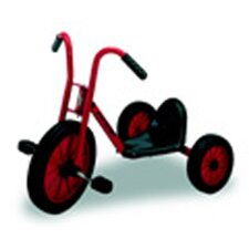 <strong>Winther</strong> Easy Rider Tricycle