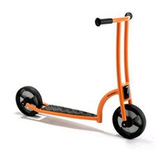 <strong>Winther</strong> Circleline Scooter