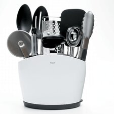<strong>OXO</strong> Everyday Kitchen Tool Set (10Pc.)