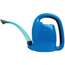 0.75 Gallon Indoor Pour & Store Watering Can