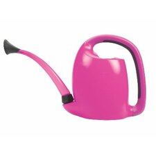 2.11-Gallon Watering Can Outdoor Pour and Store