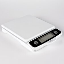 Good Grips 5 lb Food Scale with Pull out Display