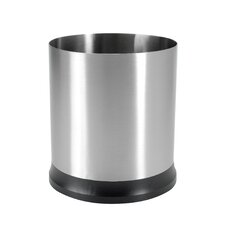 Good Grip Stainless Steel Rotating Utensil Holder