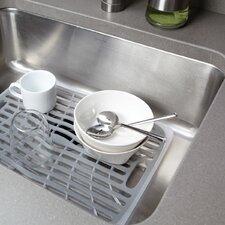 Good Grip Sink Mat (Set of 6)