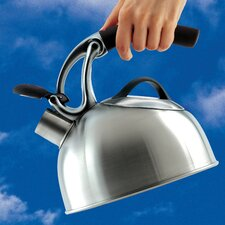 <strong>OXO</strong> 2-qt. Uplift Tea Kettle