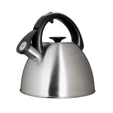 <strong>OXO</strong> Click-Click 2.1-qt. Tea Kettle