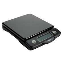 <strong>OXO</strong> 5Lb Food Scale - Black