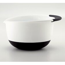 <strong>OXO</strong> 3 Quart Mixing Bowl - Plastic