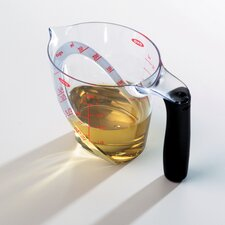 1 Cup Angled Measuring Cup