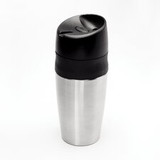 <strong>OXO</strong> Liquiseal Travel Mug - Stainless Steel