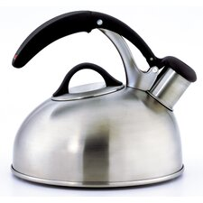 <strong>OXO</strong> Tea Kettle