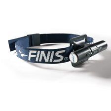 <strong>Finis</strong> Tech Toc Hip Trainer