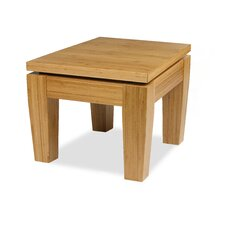 <strong>Bamboogle</strong> Rio Bamboo End Table
